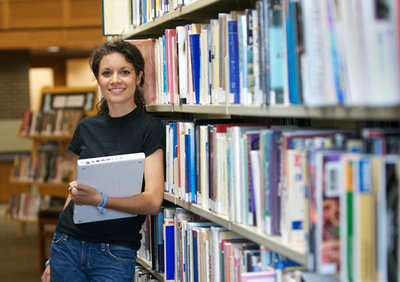 dissertation formatting service
